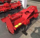 Fiables 3-Point 1gln-140 de la transmission du côté de l'Italie avec timon rotatif 140cm de largeur de travail du cultivateur agricole
