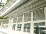 Ventilatori industriali dei ventilatori industriali per i magazzini