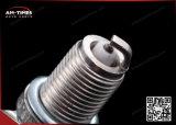 Zündsystem-Funken-Stecker A0031596703 für MERCEDES-BENZ