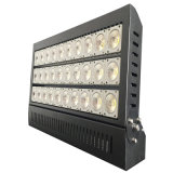 Nuovo indicatore luminoso impermeabile del LED Wallpack per esterno