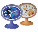 Don Chambre horloge (2142)