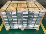 1,2 mm X 15kg AWS E71T-1 fil fourré de flux de soudage