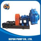 14/12 gewinnenbagger-Pumpe Industial Using