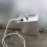 Un lector de tarjetas portuario de la frecuencia ultraelevada RFID de Wiegand del protocolo del EPC Gen2