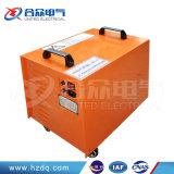 Gas-quantitativer Detektor der hohen Präzisions-Sf6