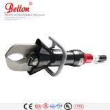 Высокое качество Belton Plier гидравлического приспособления для резания