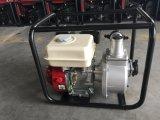 Bomba de água com EPA, carburador da gasolina de 2 polegadas, Ce, certificado de Soncap (FSH20)