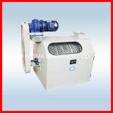 Paddy moderna máquina de prefiltro serie Tcqy, Máquina de limpieza de la criba de tambor
