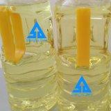 Elevata purezza steroide Nandro Decanoate dell'ormone chimico caldo per Bodybuilding