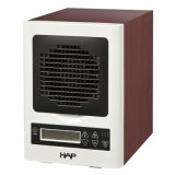 Самый лучший домашний очиститель воздуха 2013 с фильтром HE-250 HEPA
