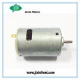 R540 Motor DC, limpiador para el coche motor eléctrico con motor 12V.