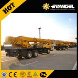 110 des LKW-Tonnen Kran-Qy110k Xcm neu