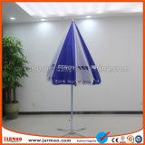 Pliage en aluminium Parasol Parasol