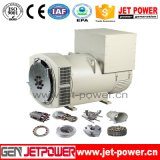 100kVA 125kVA 200kVA 250kVA Stamford AC Brushless Alternator