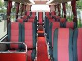 Omnibus turístico Slk6750 (chasis del nuevo pasajero de lujo 2017 de SunLong)