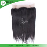 16/20 / 24inch Blond Straight Brazilian Remy Human Tape Hair Extension