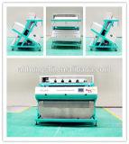 Hons+ gute Qualität, hohe Produktionskapazität und Sortieren des Genauigkeit CCDshute-Farben-Sorters für Kiefer-Mutter, Walnuss
