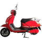 """venda quente EUA da motocicleta clássica elétrica do """"trotinette"""" 1000W"""