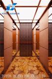 Toyon 1000kgs 기어 및 선반 엘리베이터 및 부속