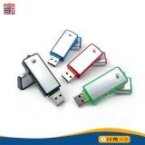 O USB imprimido da movimentação do flash 16GB, movimentação instantânea Wedding favorece USB 2.0