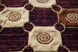 Nuovo Morden tessuto da arredamento 100% del sofà di Polyestery da 230GSM