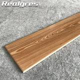 Piazza-Verkaufs-warme Schein-Fußboden-Fliese