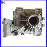 De naar maat gemaakte Mechanische Vervangstukken van het Afgietsel van de Matrijs van het Aluminium