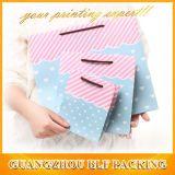Реклама подарочные магазины бумаги мешки