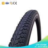 別のタイヤパターンが付いている中国の工場供給20*2.125の自転車のタイヤ