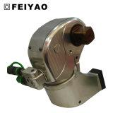 (Fy-s) Chiave di coppia di torsione idraulica d'acciaio di fabbricazione della Cina