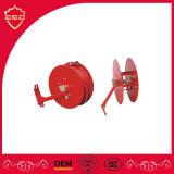 Roheisen-oder Edelstahl-Bandspule für Feuer-Schlauchleitung