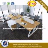 La grande Tabella laterale controlla la scrivania tenera di progetto (HX-8NR0185)