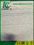 OSB 3, E1 клей, материал тополя