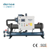 Коммерчески охладитель охлаженный водой/охладитель воды стояка водяного охлаждения
