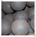 Levare in piedi-Lanciare le sfere d'acciaio stridenti Dia15mm- 30mm