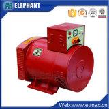 2 квт до 50 квт 24КВТ 30 Ква Stc щетки генератора переменного тока генератора