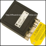 Vehículo Eléctrico de 24V 1207b-4102 Kit de conversión de 250 A Curtis controlador de CC.
