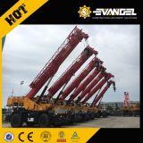 Sany 12 Tonnen-mini hydraulischer LKW-Kran Stc120c