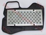 Motorrad-Teil-Luftfilter-Luftfilter-Schmierölfilter für Welle 110
