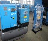 Fabricante China Mini compresor de aire con el tanque