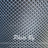 Verdrängtes HDPE Plastikineinander greifen für Metallrohrleitung-Schutz