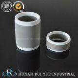 Anello di ceramica metallizzato di elevata purezza