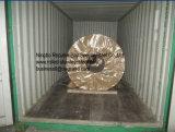 Acciaio inossidabile usato per gli Calore-Scambiatori (310S)