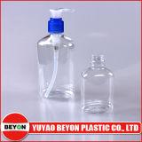 ([ز01-012]) [100مل] [24/410نك] حجم شكل بيضويّة يخلو مستحضر تجميل [بككينغ] زجاجة