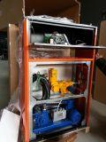 Erogatore resistente Rt-A112 del combustibile