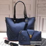 Новая конструкция дамской сумочке леди плечо сумки женщин больших размеров магазины сумку с небольшой размер кошелька Sh397