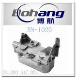 Refrigerador de petróleo de la transmisión de VW de los recambios de Bonai/radiador autos (330 317 021)