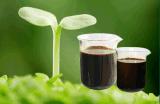 Alimentation de la poudre d'acides aminés de haute qualité pour l'Agriculture Utilisation