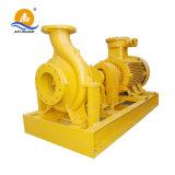 Bauernhof-Bewässerung-Wasser-Pumpe