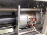 Butyl Machine van de Extruder om Glas Te isoleren